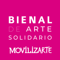 movilizarte-dario-parejas-artista-visual