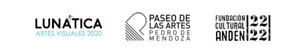 GRAN-SALON-LA-BOCA-DARIO-PAREJAS-ARTISTA-VISUAL-ARGENTINO